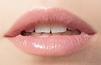 Classic is (natural proportions) maintaining the natural volume ratio (1/3, 2/3), symmetrical lips and naturally expressed contour.